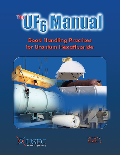 UF6_Manual_Cover_500W